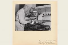 Farmakologiska-25