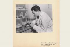 Farmakologiska-9