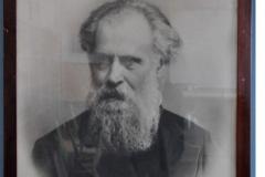 Franz von Leydig (1821-1908)